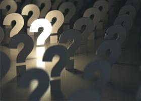 Հաճախ տրվող հարցեր